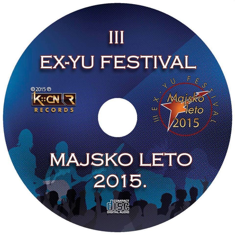 2015 cd