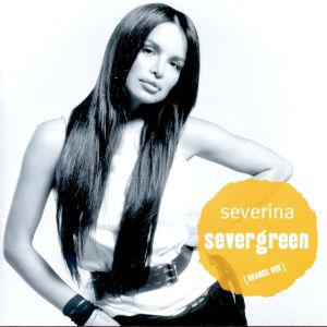 Severina - Diskografija 2 62864696_FRONT