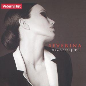 Severina - Diskografija 2 62864786_FRONT