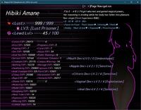 [201211][しもばしら工房] 魔法少女セレスフォニア Ver.1.09 [English UI][RJ297120] 63682249_Untitled-5