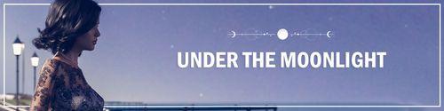 Under the Moonlight [v0.2]