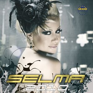 Selma Bajrami - Kolekcija 65254238_FRONT