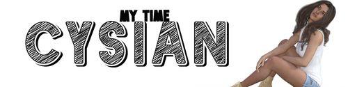 My Time [v0.01]