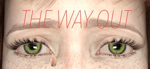 The Way Out [v0.15]