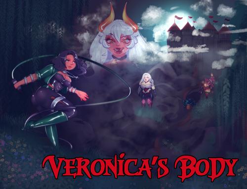 Veronica's Body [Final]