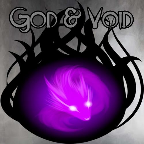 God & Void [v0.1 Beta]