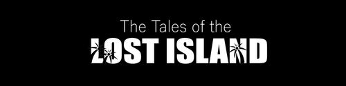 Tale of the Lost Land [v1.0]