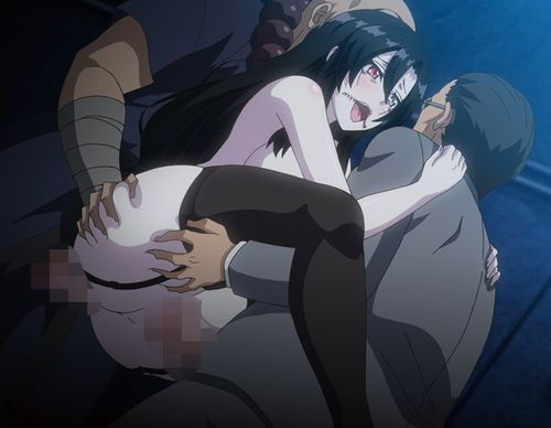 Toilet no Hanako-san vs Kukkyou Taimashi Episode 04