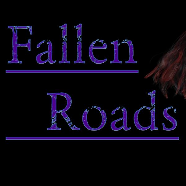 Fallen Roads [v0.1]